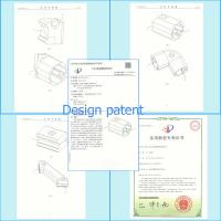 Shenzhen Jingji Technology Co., Ltd. Certifications