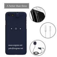 latest abs casing   buy abs casing