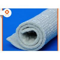 Wholesale Industrial Non Woven Felt Needle Punched with Eco-friendly from china suppliers