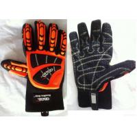 Wholesale Mechanic Glove from china suppliers