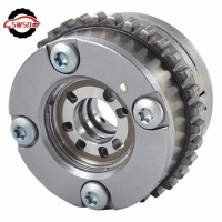 Wholesale Left Adjuster Actuator Gear 2760501347 Diesel Engine Spare Parts For Mercedes-Benz W166 W222 from china suppliers