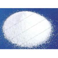 Wholesale 99% Purity pharmaceutical grade steroids gamma oryzanol CAS 11042-64-1 for Endocrine Regulation from china suppliers