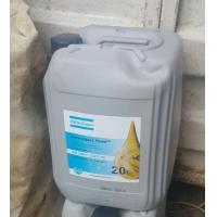 Wholesale Screw Air Compressor Parts 290105220 Atlas Copco Roto Inject Fluid Lubricant Oil from china suppliers
