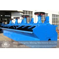 Wholesale Ore Froth Flotation Cell from china suppliers