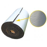 Buy cheap construction insulation nitrile rubber foam sheet from wholesalers