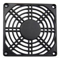 Wholesale 92mm Brushless DC Plastic Fan Guard SD-90 from china suppliers