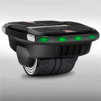 Wholesale Hover Board Self Balancing Scooters Cool Electric Scooter Hovershoes Skateboard 8km/h from china suppliers