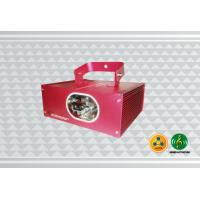 Wholesale OEM Single Window G30 Red / Green Mini Stage Club Laser Light with Ce & RoHs approval from china suppliers