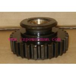 China 33030-0L010 3L 5L Hiace Gearbox Auto Transmission Parts  reverse gear for sale