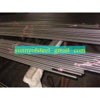 Quality duplex stainless astm a182 f60 bar for sale