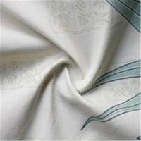 Wholesale Polyester Peach Skin Fabric from china suppliers