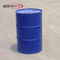 China Factory directly Sell Epoxy accelerator casting used in coating, adhesive, anticorrosion for sale