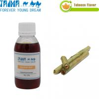 Wholesale High Concentrate Borkum Riff Flavor E Liquid Nicotine Tobacco Flavor from china suppliers
