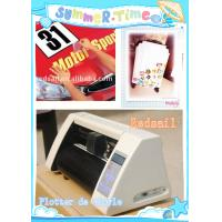 Buy cheap mini cutter plotter RS500C / from wholesalers