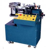 Wholesale Auto Transistor Pcb Cutting Machine Forming Machine With Decollator Ml-309 from china suppliers
