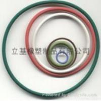 China O Ring, Rubber O Ring, O Ring Rubber, O-ring Silicon on sale