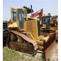 Quality Used CAT D5M bulldozer for sale