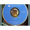 Buy cheap Original Windows Server 2016 OEM Data Center CD DVD Version P7306165U2 from wholesalers