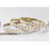 SMD2216 LED Strip Lighting Flexible LED Strip 240LEDs / m Waterproof for sale