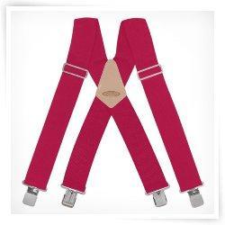 leather tool belt # 5081-6