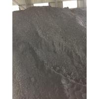 Wholesale Black Solide Coal Tar Pitch, cheapest coal tar pitch in china from china suppliers
