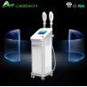 2015 latest hi tech skin promotion medical ipl on sale for sale