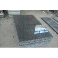Wholesale Granite Monument European Style4 from china suppliers