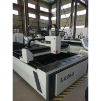 Wholesale Premium Industrial Laser Cutting Machine Metal Laser Cutter For 5mm 10mm 20mm from china suppliers