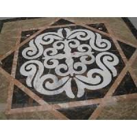 Wholesale Waterjet/ Patterns from china suppliers