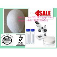 Wholesale Pharmaceutical Intermediates White Miconazole Nitrate CAS 22832-87-7 Daktacort from china suppliers