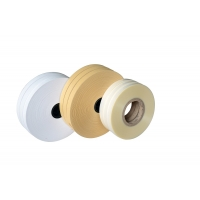 Wholesale Hot Melt Corner Pasting Kraft Paper Tape from china suppliers