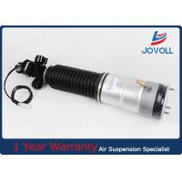 Wholesale BMW F01 / F02 Air Suspension Shock Absorbers High Performance Material from china suppliers