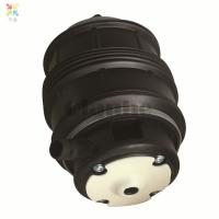 China air suspension air spring for Mercedes Benz  E-Class W211 rear 2113200725 2113200825 on sale