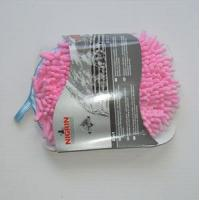 Wholesale Microfiber Car Cleaning Pad (RW-S02) from china suppliers