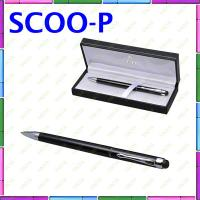 China Mini Electronic Disposable Cigarette No Tar and Other Carcinogenic Substance on sale