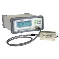 Wholesale AV6335 Optical Power Meter Compensating Wavelength Response Function from china suppliers