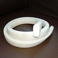 Wholesale china manufacture solid or sponge rubber seal/o rings silicone rubber strip from china suppliers