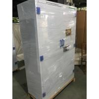 Wholesale Anti Corrosive Hazardous Storage Cabinets Polypropylene For Chemical Medicine from china suppliers