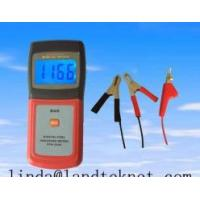 Wholesale Fuel Pressure Meter from china suppliers
