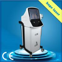 Wholesale 2500W HIFU Beauty Machine High Intensity Focused Ultrasound Machine from china suppliers