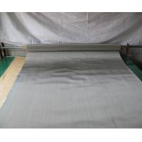 China 347 Stainless Steel Wire Mesh/Screen on sale