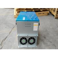 Wholesale 20KW High Power Generator For Commercial Induction Cooker Reliable Operation from china suppliers