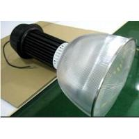 Wholesale 90° degree 200W led highbay bridgelux chip meanwell driver PC clear cover from china suppliers
