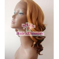 China Human Hair, Synthetic Wigs,Wig on sale
