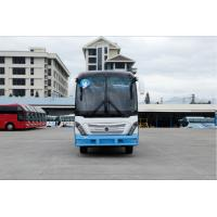 Wholesale 51 Seats Used Coach Bus DongFeng Cummins Engine With Superior Motor from china suppliers