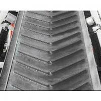 Wholesale Chevron conveyor belt from china suppliers