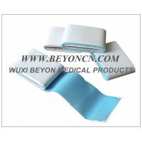 Wholesale Cohesive Flexible Foam Bandages Wrap For Small Wound Care CE Approved from china suppliers