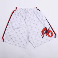 Wholesale Sublimated Lacrosse Shorts from china suppliers