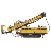 Wholesale Rotary CBM Drilling Rig With Hydraulic Winch / Mud Pumps For Drilling Rigs from china suppliers