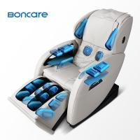 Buy cheap full body massage chair from wholesalers